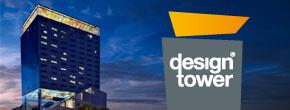 Design Tower